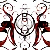 ridzal10's avatar