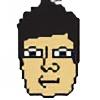 ridzalzainal's avatar