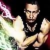 ridzariz's avatar