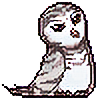 Rieal-Dragonsbane's avatar