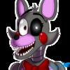 RieceTheWolf106's avatar