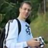 Riedochse's avatar
