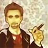 Rieek's avatar