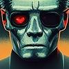 RiegersArtistry's avatar
