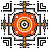 Riehujalintu's avatar