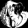RiEile's avatar
