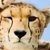 riejensen's avatar