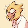 RiekachuThePony's avatar