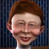 rieksgnodde's avatar