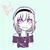 Riel-Draw's avatar