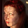Rielev's avatar