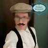 RielleGreenleaf's avatar