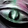 RiellePearson's avatar