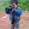 riemcom's avatar