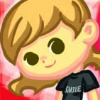 Riemea's avatar