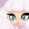 Rienadopts's avatar