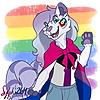 Rienet-Halun's avatar