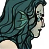 rienfleche's avatar