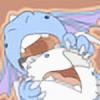 rienkarrot's avatar