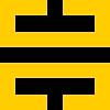 rienlen's avatar