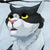 Rienn-De-Immortal's avatar
