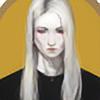 RienNadjar's avatar