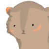 rienni's avatar