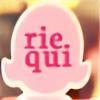 riequi's avatar