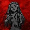RierSenpai's avatar