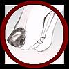 Riervyen's avatar