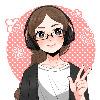 RieSonomura's avatar
