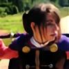 riespark's avatar