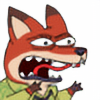 Rieth1's avatar