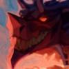 RieVoy's avatar