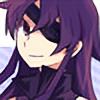 RieyTails's avatar