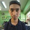 riezburnsred's avatar