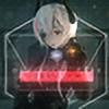RieZero's avatar