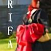 rifa's avatar