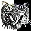 rifdasakina's avatar