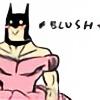 Riff-chan's avatar