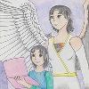 Riffadewi05Anggie's avatar