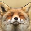 RiffelRa's avatar