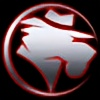 Rifferus's avatar