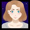 Riffhai's avatar