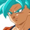 RifhaArt's avatar