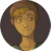 Rifi-Kun's avatar