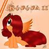 rififa11's avatar