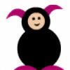Rifificz's avatar
