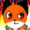 RIFinfernus's avatar