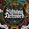 Rifkihaq's avatar